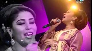 voir video clip de Houda-Saad-Ma-Saddaq