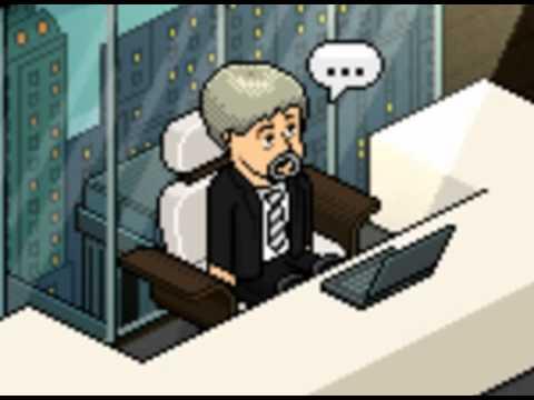Baixar Jornal do Boris versão habbo - #1