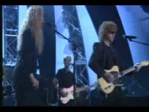 Dont Bring Me Down - Electric Light Orchestra