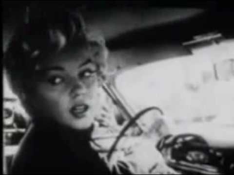 Marilyn Monroe - Rock Show (Lady Gaga Unreleased Track)