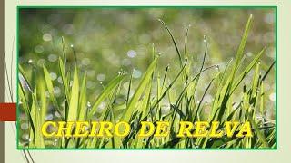 CHEIRO DE RELVA***DINO FRANCO E MOURAI-Comp-(Dino Franco / José Fortuna)