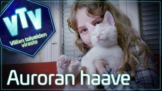 VTV: Kissojen hyväksi