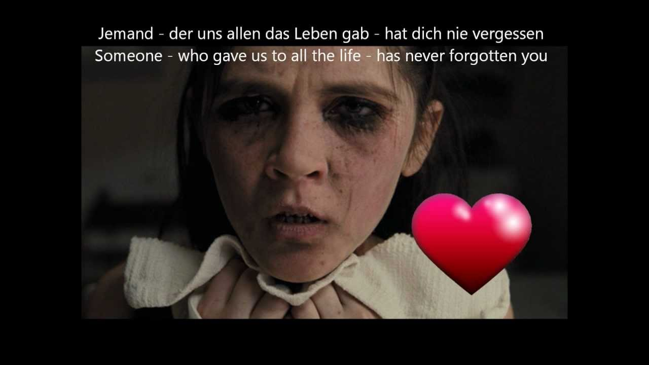Orphan 2 - Leena  new ...
