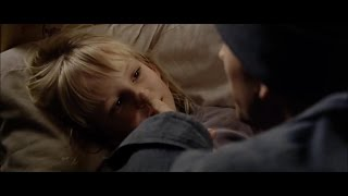 8 Mile - Jimmy Sings For Lily