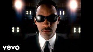 Will Smith - Black Suits Comin' (Nod Ya Head) ft. TRÂ-Knox