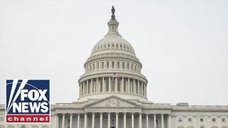 Senate passes 9/11 victims' fund bill