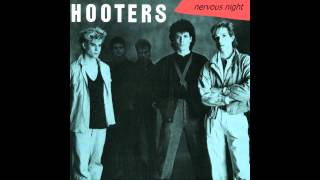 "The Hooters, ""And We Danced"""
