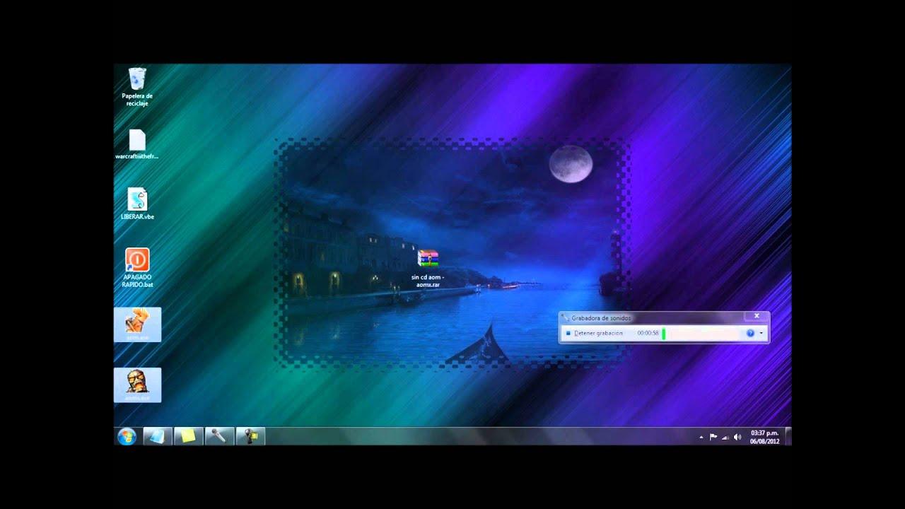 Bajar Juegos PC Gratis | Descargar Juegos para PC en 1-Link Full por MEGA y MediaFire Gratis, Bajar en Formato ISO y Portables Livianos en Español. Antiguos y Nuevos 2019. Todo contenido de la web hace referencia a servidores externos.