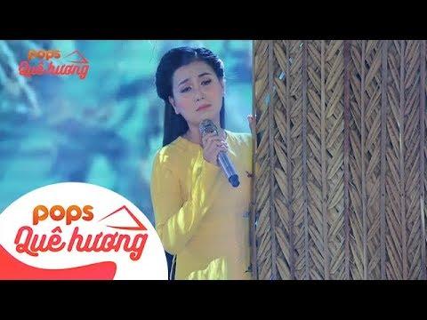Album Tình Ấm Quê Hương | Lê Như