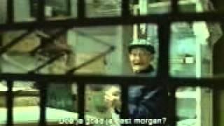 Hai Mao trach dong