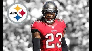 Mark Barron Biggest Hits of All Time ᴴᴰ