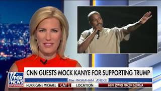 Laura Ingraham: 'I Was Just Teasing' LeBron James When I Told Him To 'Shut Up And Dribble'