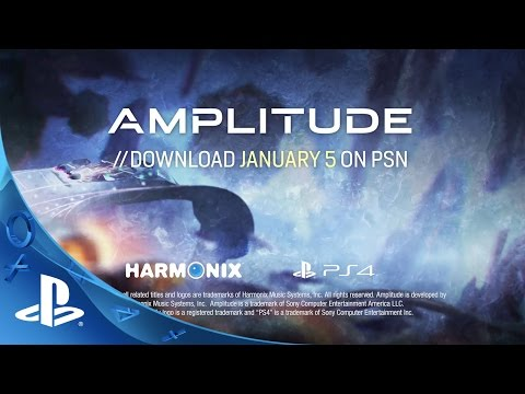 ps3 download games on ps4