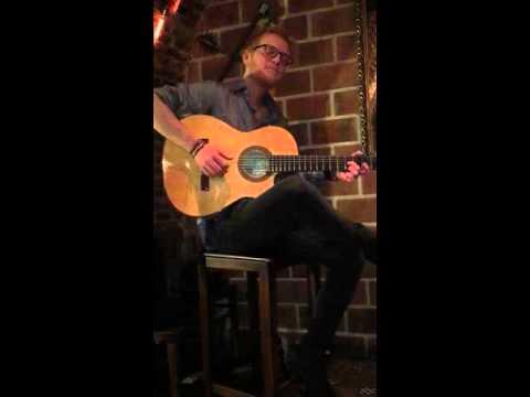 vídeo En la Palma de Tu mano Miguel Dantart