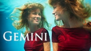 All about Gemini.