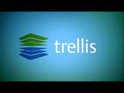 Trellis DCIM Available at MainlineComputer.com
