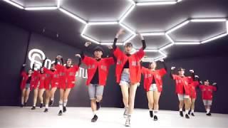IU ArTeam   Talk To Me (Có Nên Dừng Lại) (Dance Cover) - Chi Pu