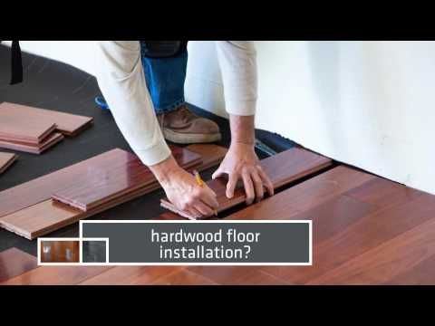 Flooring Company in Arlington Heights, IL