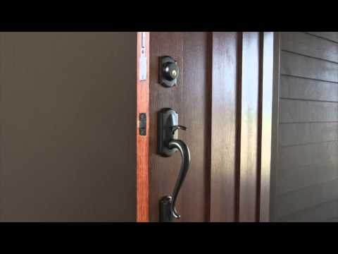 Amesbury Tru-Lock Security Systems