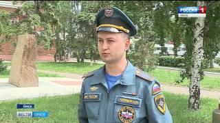 В Омске 25 выпускников сдали ЕГЭ по русскому языку на 100 баллов