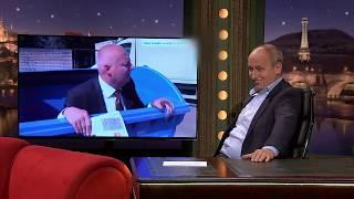 Show Jana Krause - Stalo se - Show Jana Krause 19. 9. 2018 - Zdroj: