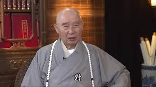 Nguồn Gốc của Tai Nạn và Bệnh Tật tập 1 - 4  Lão Hòa Thượng Tịnh Không 1