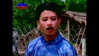 Hai Lien Khuc Co Nha Bao Chung, Minh Nhi