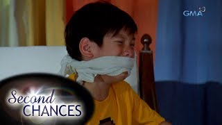 Second Chances: Full Episode 58