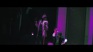 Young Dolph, Key Glock - Dum And Dummer (Chopped And Screwed)