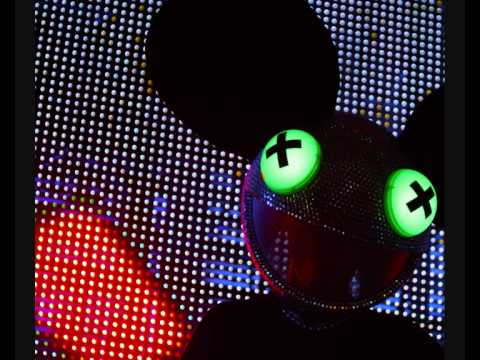 NEW! Deadmau5 - Not Exactly 2010 (Extended Mix) HQ