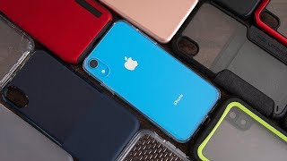 Best iPhone XR Cases + Accessories!