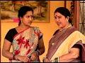 Sandade Sandadi | Telugu Tv Serial | Episode 83 | Best Scene | Zee Telugu