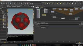 Combining Solvers With a Multi-Solver in Houdini - Short & Sweet 3D