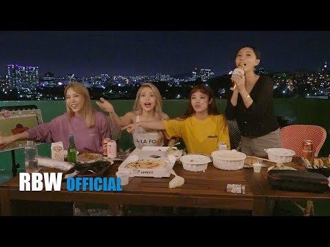 [Special] 너나해 '음주 歌 마무' 시즌 2