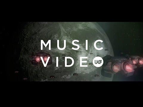 Astronaut - Quantum (Music Video)
