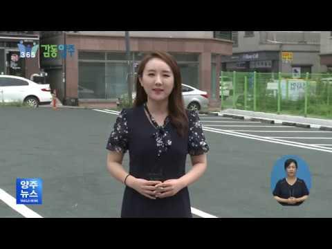 유튜브 이미지