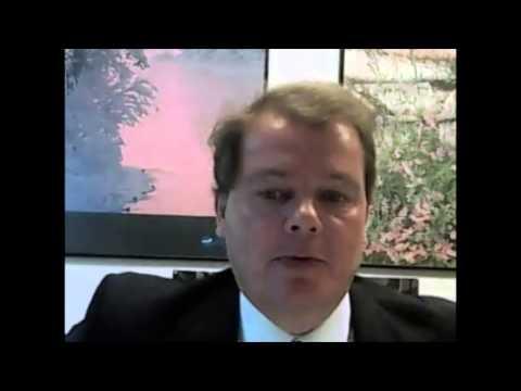 Jukka Laitamäki (NYU) Talks Cesim Hospitality Simulation