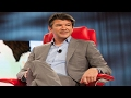 Uber CEO Travis Kalanick is leaving President Trump's busi..