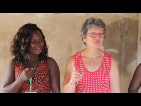 ficop-festival-Benin-2016(10)