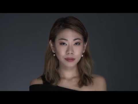 Kat Von D Shade + Light Contour Palette: How to use it three ways