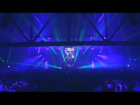 """ Best Trance Music "" Paul van Dyk - Live @ Evolution Album Launch Party in Berlin (05-05-2012)"