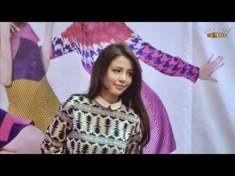 Dream Girls 3 愛情微波爐(1080p)@因為有你在 慶功加場簽唱會高雄場