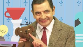 /mr bean39s sandwich stack new game mr bean official