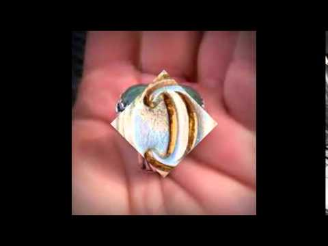 Magic Ring Zulaika-Noorani for sale +27795742484