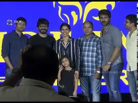 U-Trun-Movie-Press-Meet---Samantha