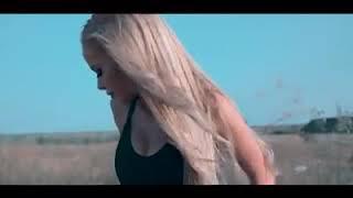 Suzanitta ft. Kaskata - Lucifer &  Buddha