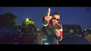 I SWEAR Malang Jatti  GARRY SANDHU Official Video   Latest Punjabi Song 2018 Fresh Media Records