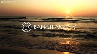 Doğa ile Rahatlama - Klasik Müzik, Piyano, Orkestra, Mozart & Beethoven