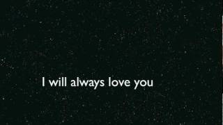 Adele - Lovesong (Lyrics)