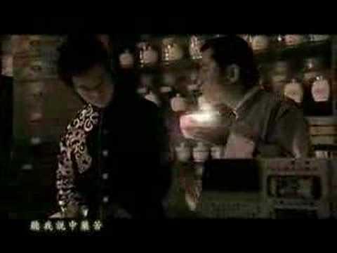 Jay Chou 周杰倫 - 本草纲目 MV
